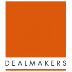 Dealmakers